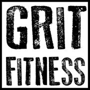 Grit Fitness Opens in new window
