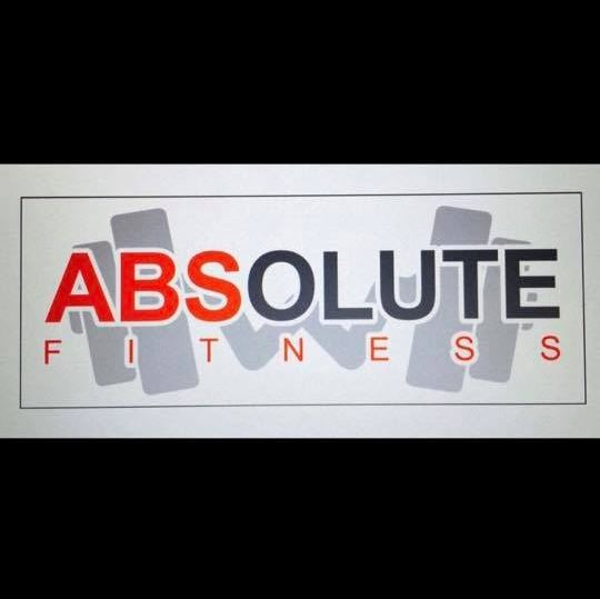 ABSolute Fitness Opens in new window