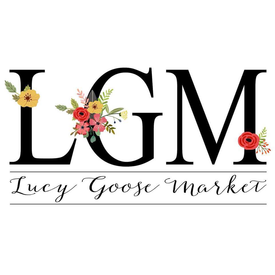 Lucy Goose Market Opens in new window