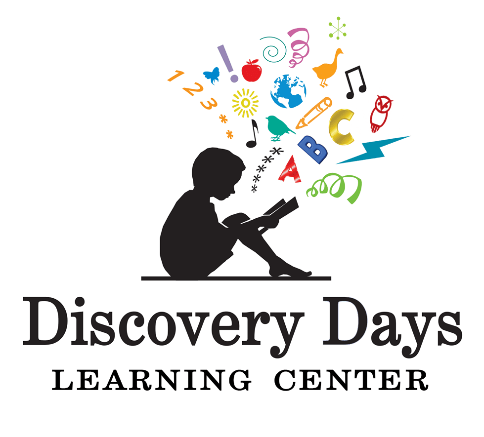 Discovery Days Learning Center (2) Opens in new window