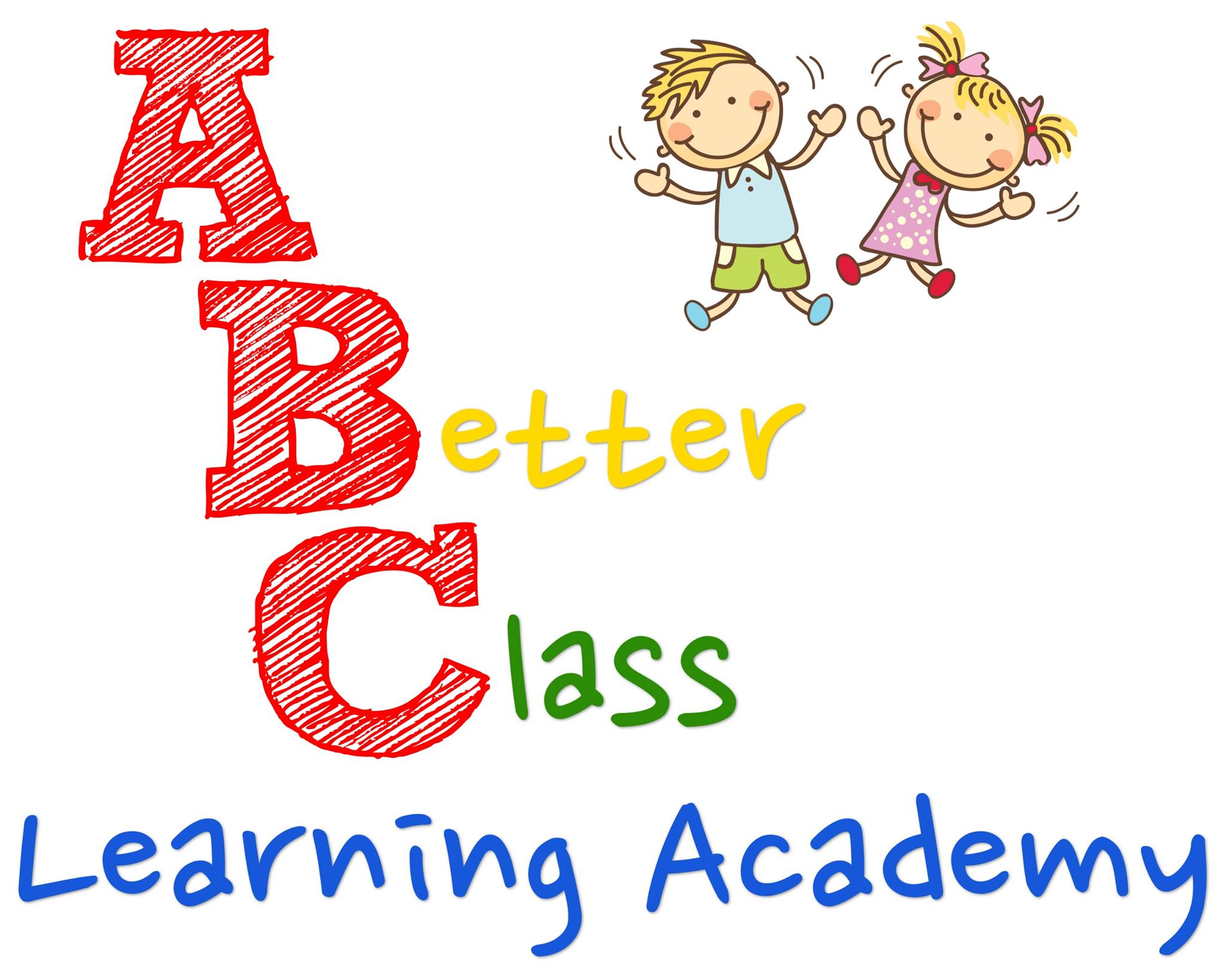 ABC Learning Academy Opens in new window